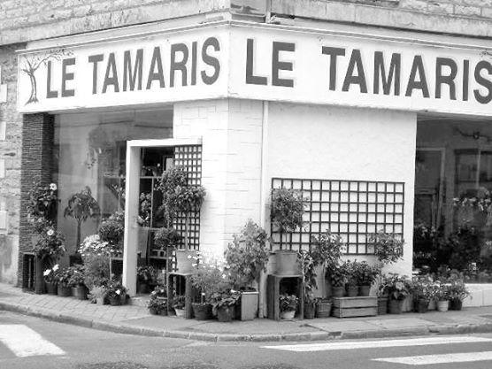 Ma boutique à Biarritz