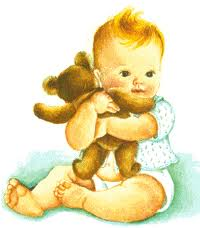 bebe cadum