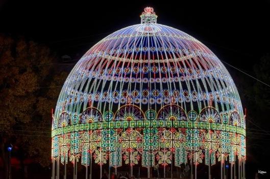 Biarritz en lumiere