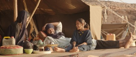 11_timbuktu_de_abderrahmane_sissako-_c__2014_les_films_du_worso__dune_vision
