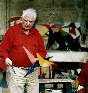 2-Calder-maq.-portraitRED