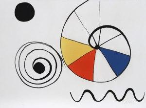 Calder-Spirale_en_Trois_Coleurs