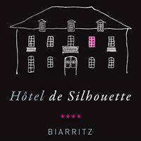 Hotel Silhouette