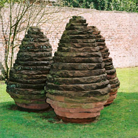 ANDY-GOLDSWORTHY-(Three-Con