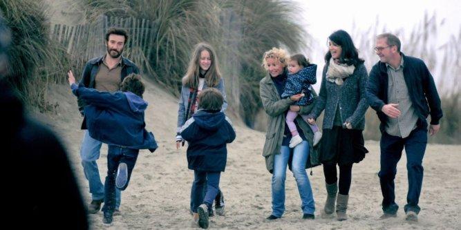 alexandra-lamy-se-felicite-du-casting-du-telefilm-toute_1617730_667x333