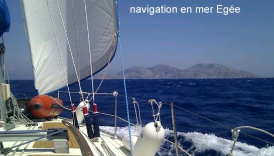 02 mer Egée