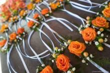atelier evjf Bracelets de demoiselles d'honneur