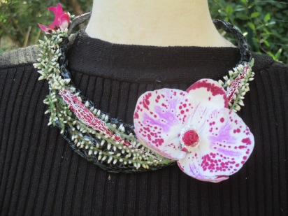 atelier bijou floral