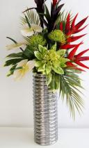 Atelier Fleurs Exotiques